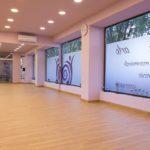 Academia de baile en Alcala de Henares